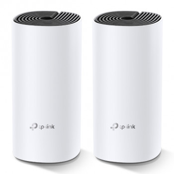 Domowy system Wi-Fi Mesh AC1200 Deco M4(2-Pack) TP-LINK