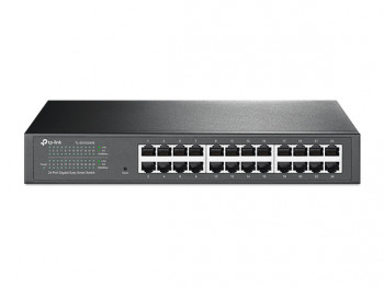 Switch GB 24 portowy TL-SG1024DE TP-LINK