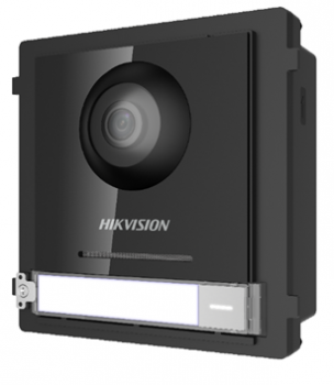 Wideodoomofon Hikvision, 2-Wire IP DS-KD8003-IME2 HIKVISION