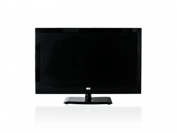 Monitor LCD/LED VOML24 OPTIVA