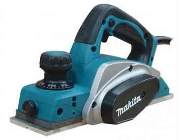 Strug do drewna KP0800K MAKITA