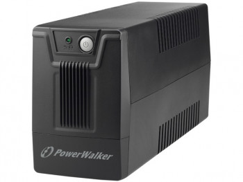 UPS Power Walker Line-Interactive 1000VA VI 1000 SC FR POWER WALKER