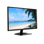 DHL22-F600-S DAHUA Monitor LED DAHUA 22, Full HD 1080p