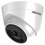 DS-2CE56D0T-IT1E(2.8mm) HIKVISION Kamera HD-TVI typu domed