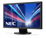 "AS222WM Monitor LCD/LED 21.5"" NEC"