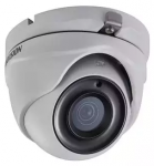 DS-2CE56F7T-ITM(2.8mm) Kamera HD-TVIv3 typu domed