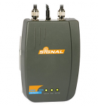 GSM-305 SIGNAL Wzmacniacz (repeater) SIGNAL GSM-305