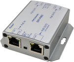 EXT-POE3 Extender PoE IN/OUT