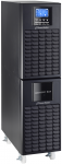 VFI 10000 CT LCD UPS Power Walker VFI 10000CT LCD