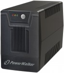 VI 1500 SC FR UPS Power Walker Line-Interactive 1500VA
