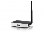 WF2411I NETIS SYSTEMS Router Netis WF2411I, WAN