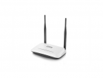 WF2419I NETIS SYSTEMS Router Netis WF2419I, WAN