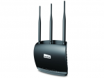 WF2533 NETIS SYSTEMS Router Netis WF2533, WAN