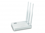 Router Netis  WF2710 DUAL BAND WF2710 NETIS SYSTEMS