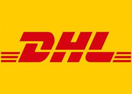 logo.dhl.png